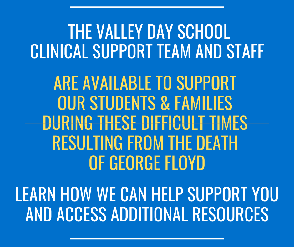Clinical Support & Resources